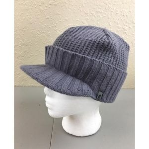The North Face Knit Crochet Cadet/Military Hats